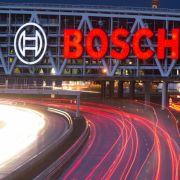 1000 Stellen futsch! Bosch streicht weitere Arbeitsplätze (Foto)