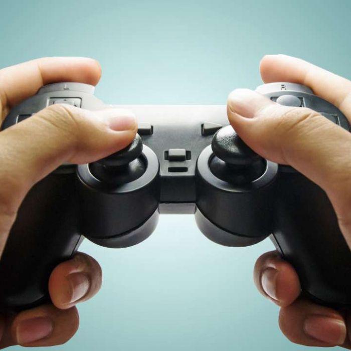 Wiederholung des E-Sport-Magazin im TV und online (Foto)