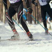 Ski alpin, Biathlon und mehr! Die Winter-Highlights im news.de-Überblick (Foto)