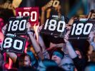 Darts-EM 2019 in Live-Stream + TV - Ergebnisse
