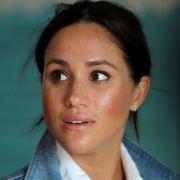 Trauriges Baby-Drama, Heucheleien und Mega-Zoff in den Royals-News (Foto)