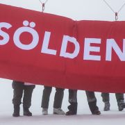 Pinturault gewinnt Riesenslalom zum Weltcup-Start in Sölden (Foto)
