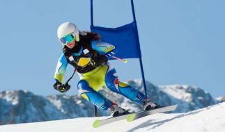 Ski alpin bei Eurosport 1 (Foto)