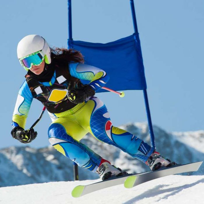 """Wiederholung von """"FIS Weltcup 2019/20 in Hinterstoder (AUT)"""" online und im TV (Foto)"""