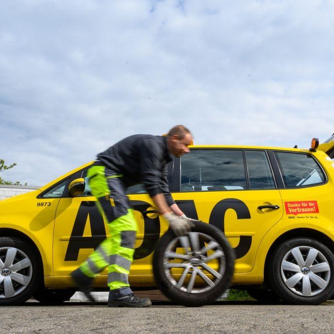 Kosten-Hammer für 21 Millionen Autofahrer (Foto)