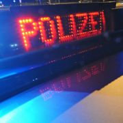 Festnahme! Frau (33) von Ex-Freund in Hausflur niedergemetzelt (Foto)