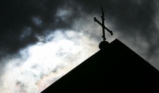 Ein Pfarrer aus Salzwedel wollte seine Ex-Geliebte vergewaltigen lassen. (Foto)