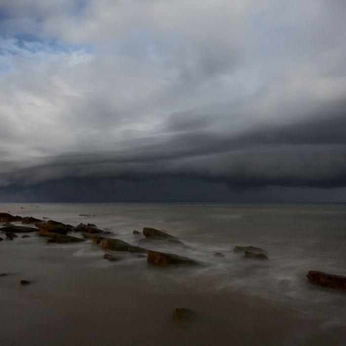 Angst vor Wettermonster! Wissenschaftler prophezeien DIESE Veränderung (Foto)