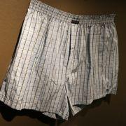 Mit getragenen Unterhosen lässt sich gutes Geld verdienen (Foto)