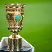 Dortmund gewinnt Borussen-Duell! Alle Ergebnisse im Überblick (Foto)
