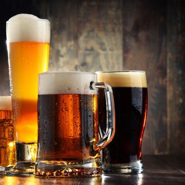 Rückruf bei Rewe, Netto und Co.! Hände weg von DIESEN sechs Bieren (Foto)