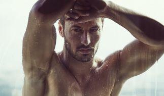 """Prince Charming"" Nicolas Puschmann (Foto)"