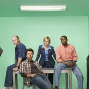 Wiederholung von Episode 5, Staffel 1 online und im TV (Foto)