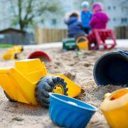Obduktion ergibt nach Tod von 6-Jährigem Hinweis auf Stromschlag (Foto)
