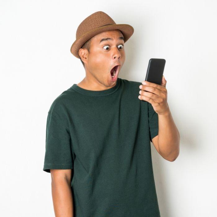DIESE Android-Funktionen sollten Sie deaktivieren! (Foto)