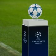 FC Bayern München vs. Tottenham Hotspurs am Mittwoch live erleben (Foto)