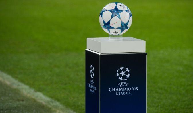 Champions League 2019/20 via Live-Stream oder TV