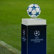 Leverkusen vs. Juventus Turin heute live sehen (Foto)