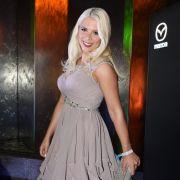 Unten ohne! DIESES sexy Instagram-Bild lockt Verehrer an (Foto)