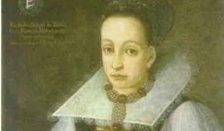 Die Sadistin - Elisabeth Báthory war eiskalt. (Foto)