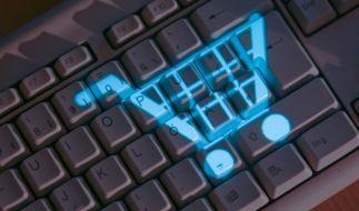 Lohnt sich Online-Shopping im Ausland? (Foto)