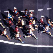 """Wiederholung von """"Marathon des Sables"""" online und im TV (Foto)"""