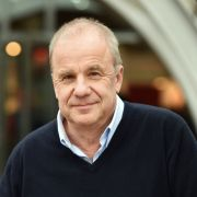 Wie geht es dem NDR-Moderator nach der Krebs-Diagnose? (Foto)