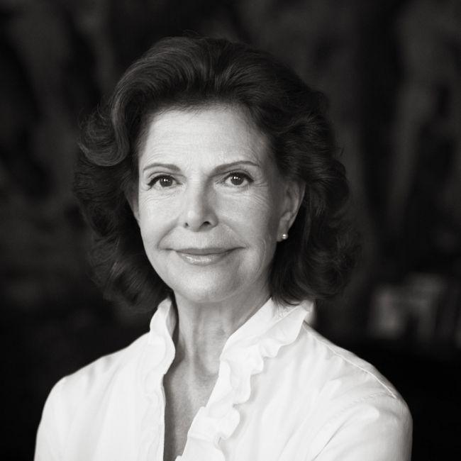Das wussten Sie noch nicht über die Schweden-Königin (Foto)