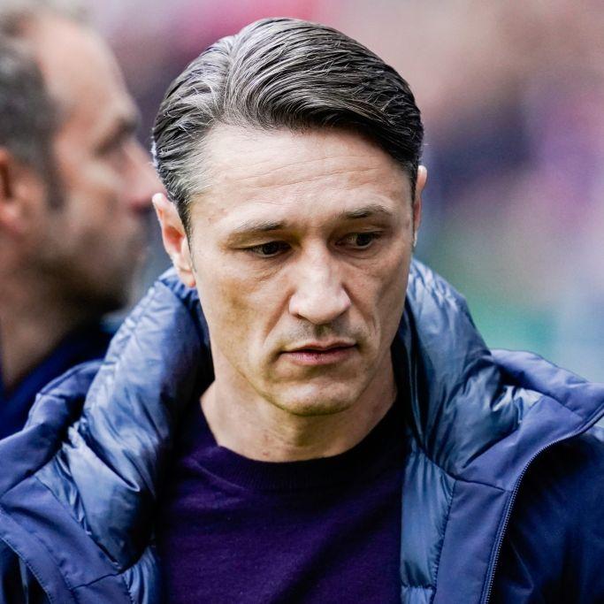 Rätselraten um Kovac-Nachfolger! Das sind die Top-Kandidaten beim FCB (Foto)