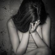 Mädchen (13) von Teenager (15) in Waisenhaus geschändet (Foto)