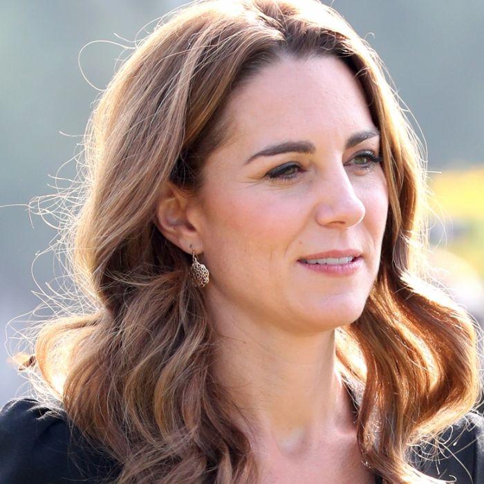 Trennung von Herzogin Kate! Prinz William muss seine Frau jetzt verlassen (Foto)