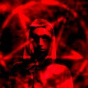 Satanisten-Killer foltern und missbrauchen Schülerin (14) zu Tode (Foto)