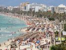 Vergewaltigungs-Horror auf Mallorca