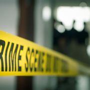 Vater enthauptet Ehefrau und tötet Tochter (5) vor seinem Selbstmord (Foto)