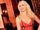 Claudia Schiffer zeigt sich bei Instagram hüllenlos. (Foto)