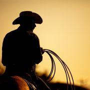 1. Marlboro-Mann mit 90 Jahren verstorben - er hat NIEMALS geraucht (Foto)