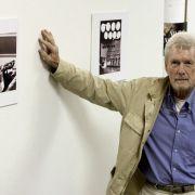 Beatles-Fotograf mit 82 Jahren gestorben (Foto)