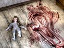 (Symbolbild): Russischer Professor erschießt Freundin und zersägt sie. (Foto)