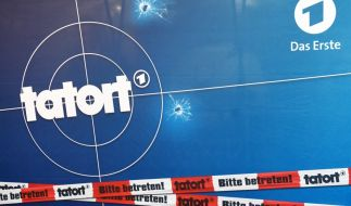 """Die kommende """"Tatort""""-Saison 2020 hat einige Highlights zu bieten. (Foto)"""