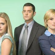 Wiederholung von Episode 16, Staffel 2 online und im TV (Foto)
