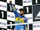 """""""Die Michael-Schumacher-Story"""" -Live-Stream, TV, Wiederholung"""