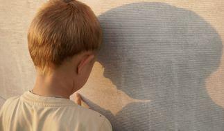Ein Babysitter soll mindestens 17 Kinder missbraucht haben. (Foto)