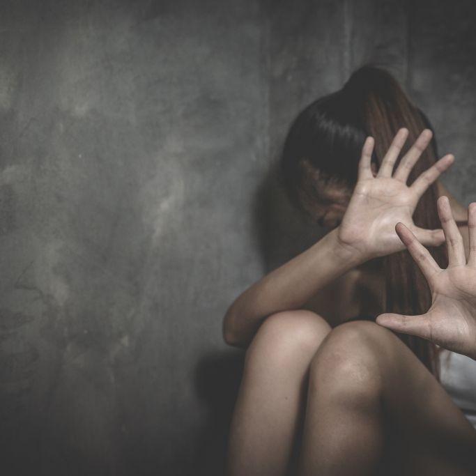 Mädchen (14) in Halloween-Nacht von 5 Sex-Tätern vergewaltigt (Foto)