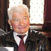 Radsport-Legende mit 83 Jahren verstorben (Foto)