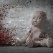 Inzest-Eltern wegen Mordes an zwei Kindern verurteilt (Foto)