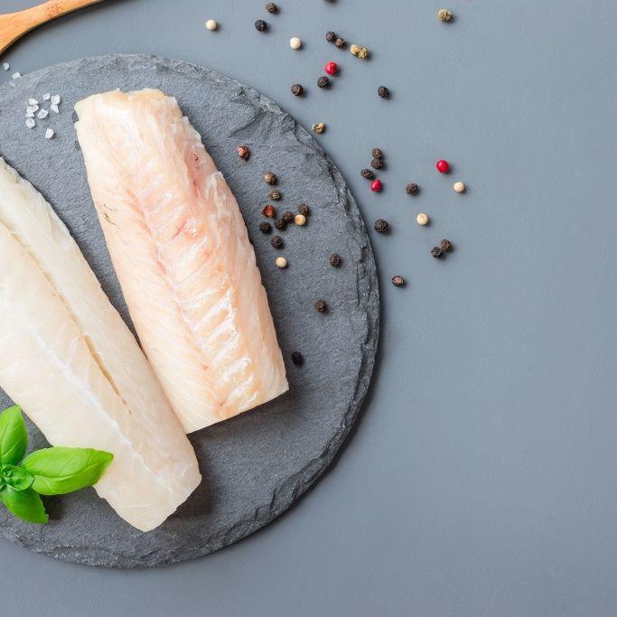 Gesundheitsgefahr! Discounter Aldi ruft DIESEN Fisch zurück (Foto)
