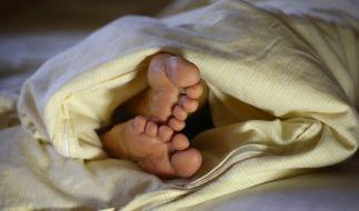 Before I Wake: Kann ich im Traum sterben? (Foto)