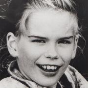 Massen-Gentest soll Mörder von Mädchen (11) aus Grevenbroich entlarven (Foto)