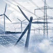 Preis-Hammer! So teuer wird bald der Strom in Deutschland (Foto)
