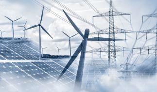 2020 sollen die Strompreise steigen! (Foto)